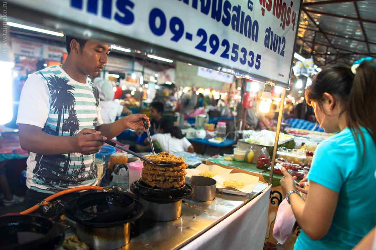 Phuket-Night-market-11