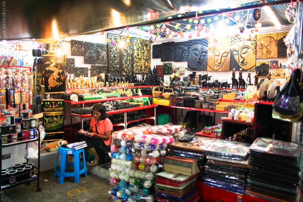 Phuket-Night-market-15