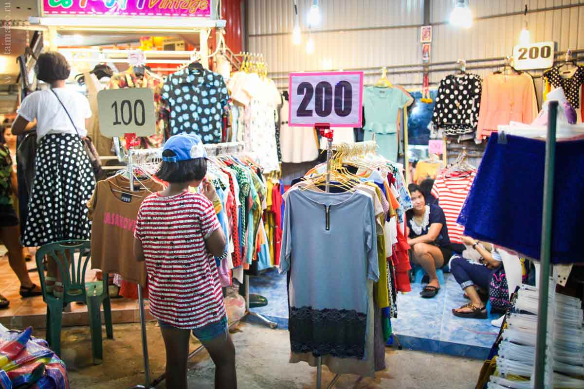 Phuket-Night-market-16