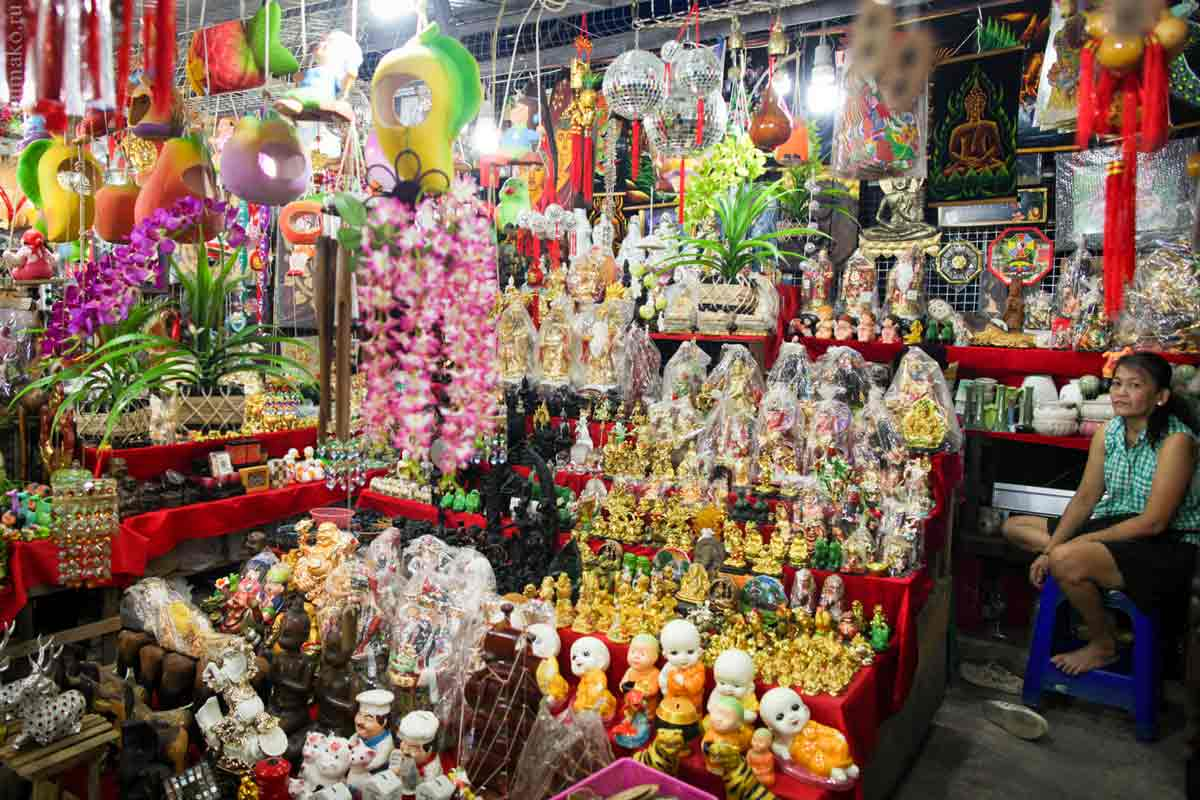 Phuket-Night-market-4