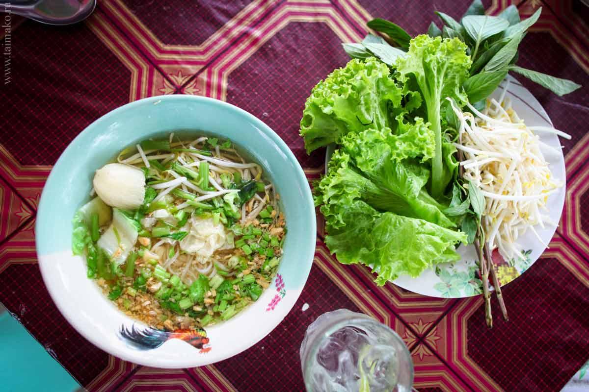 Phuket-photos-1