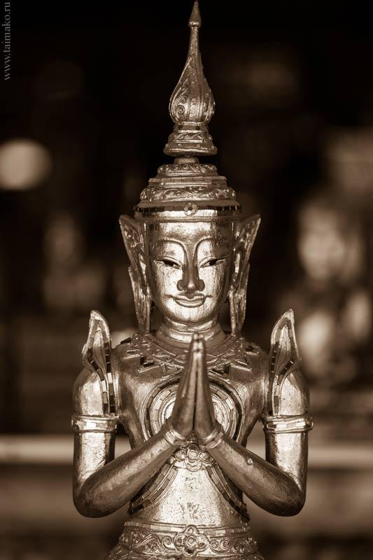 Phuket-photos-13