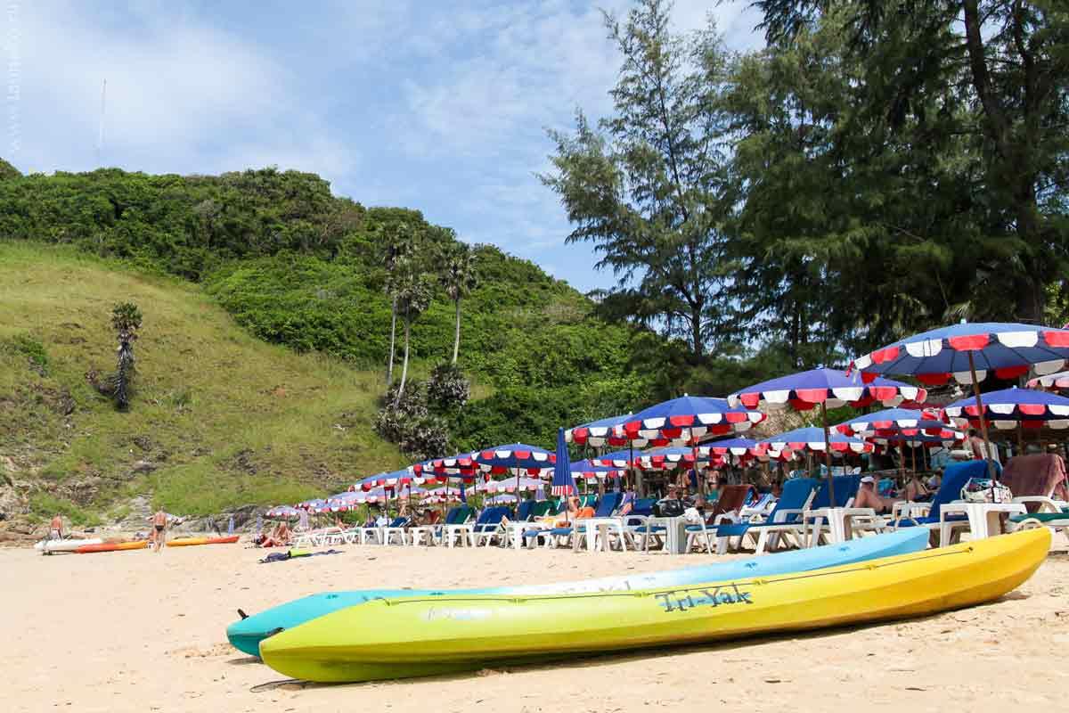 Phuket-travel-11