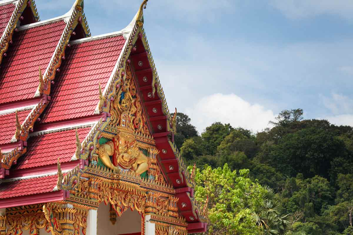 Phuket-travel-13