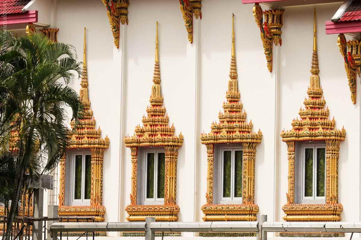 Phuket-travel-14