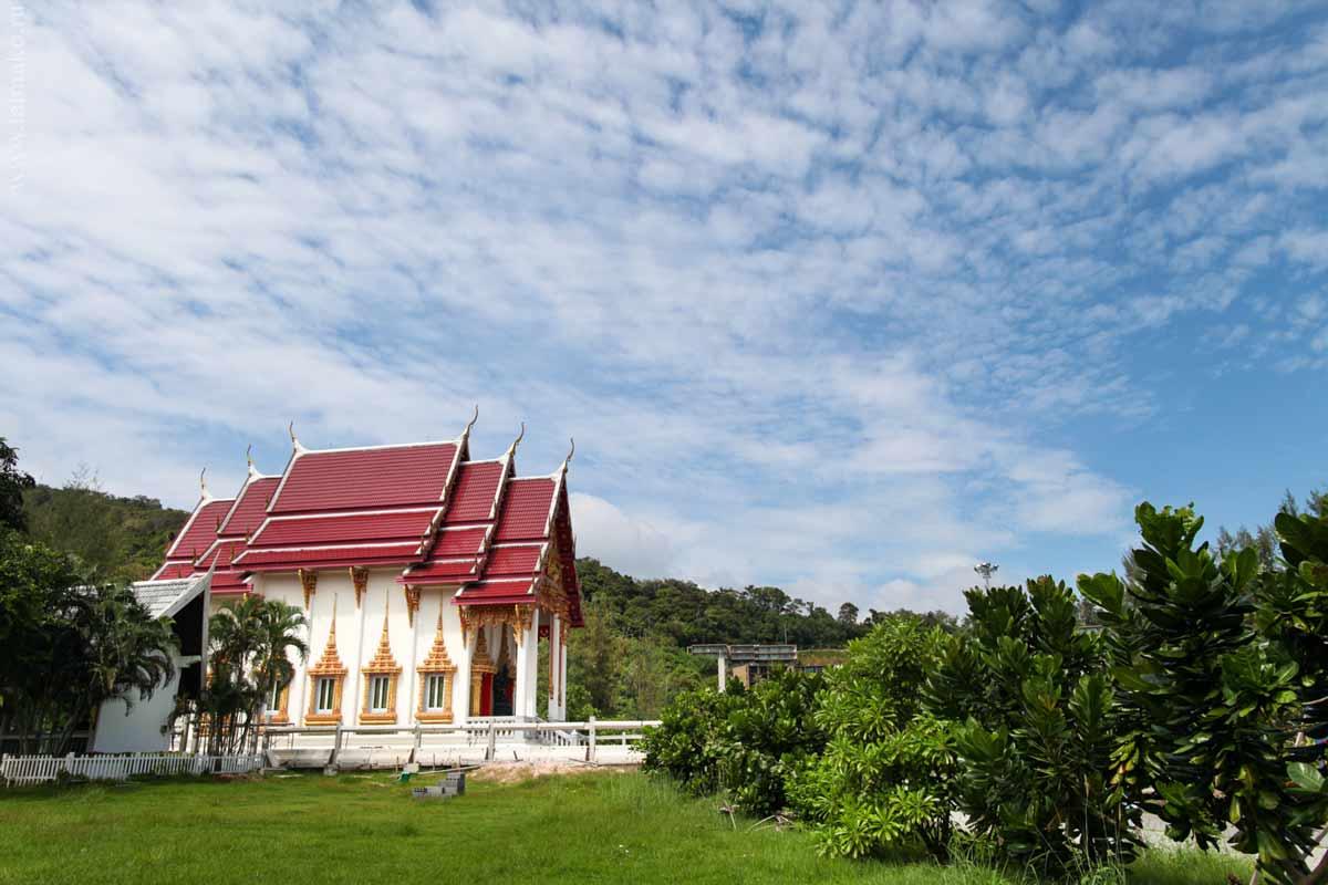 Phuket-travel-16