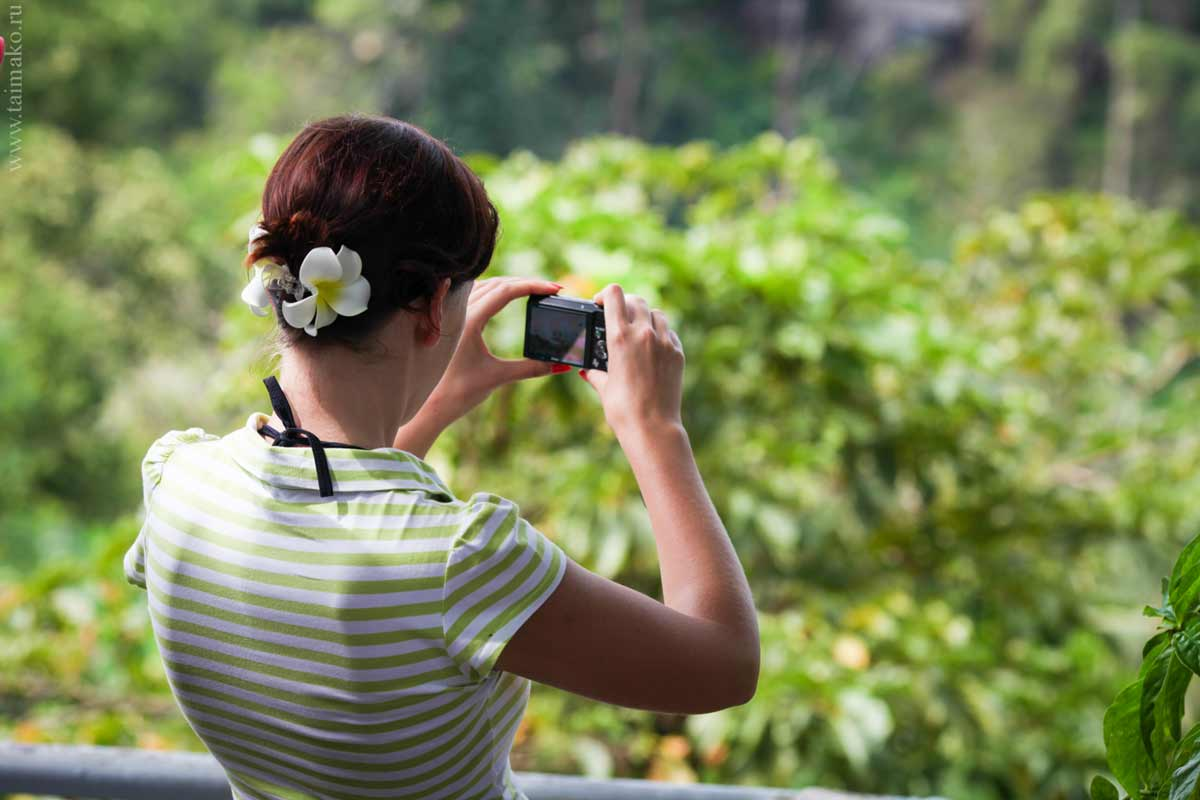 Phuket-travel-20