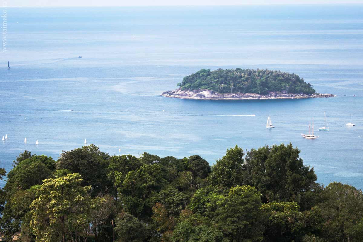 Phuket-travel-21