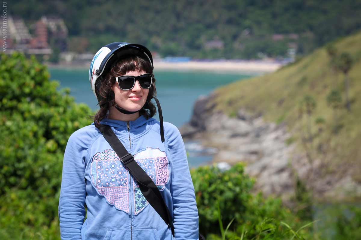 Phuket-travel-4