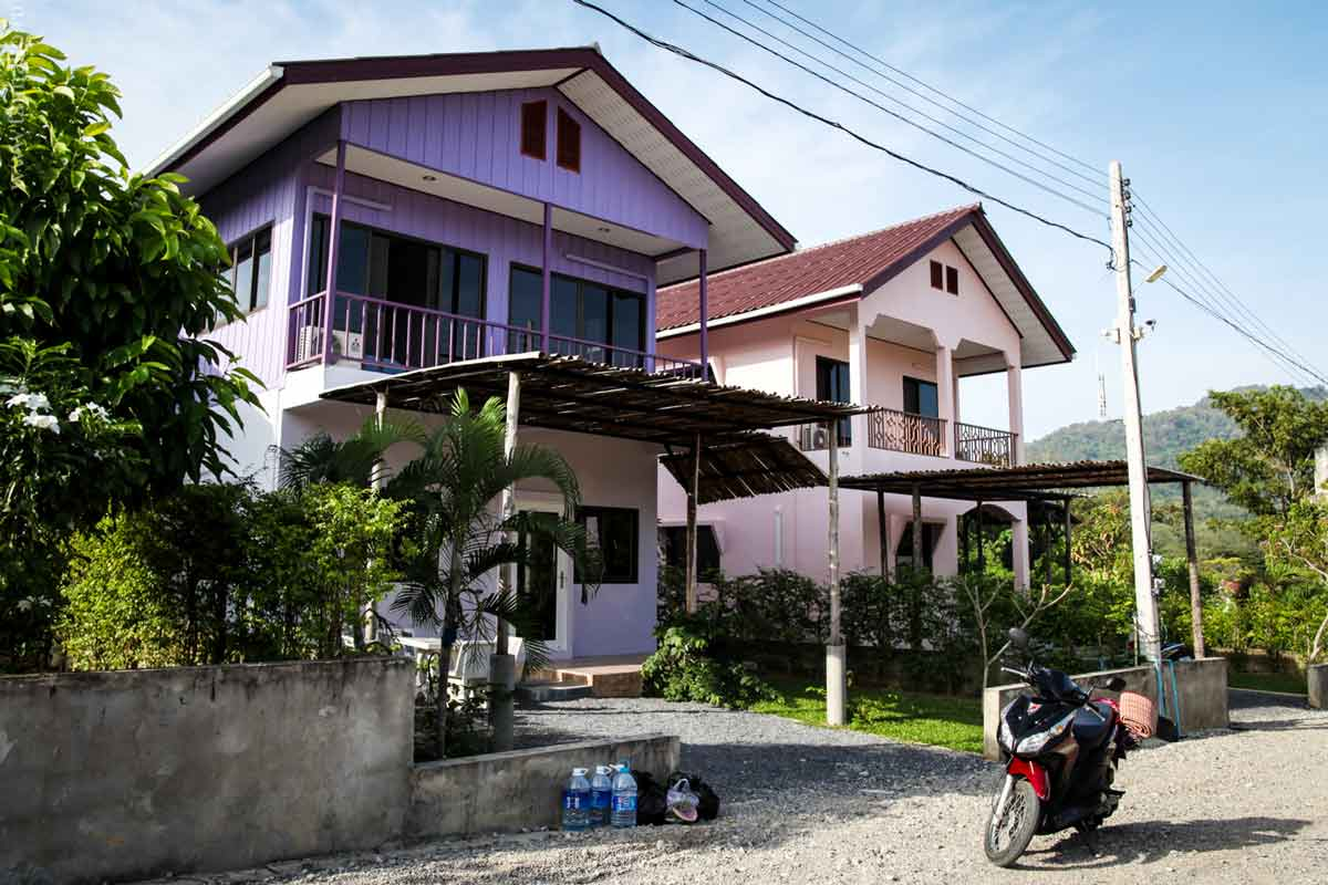 nai-harn-house-for-rent-1-2