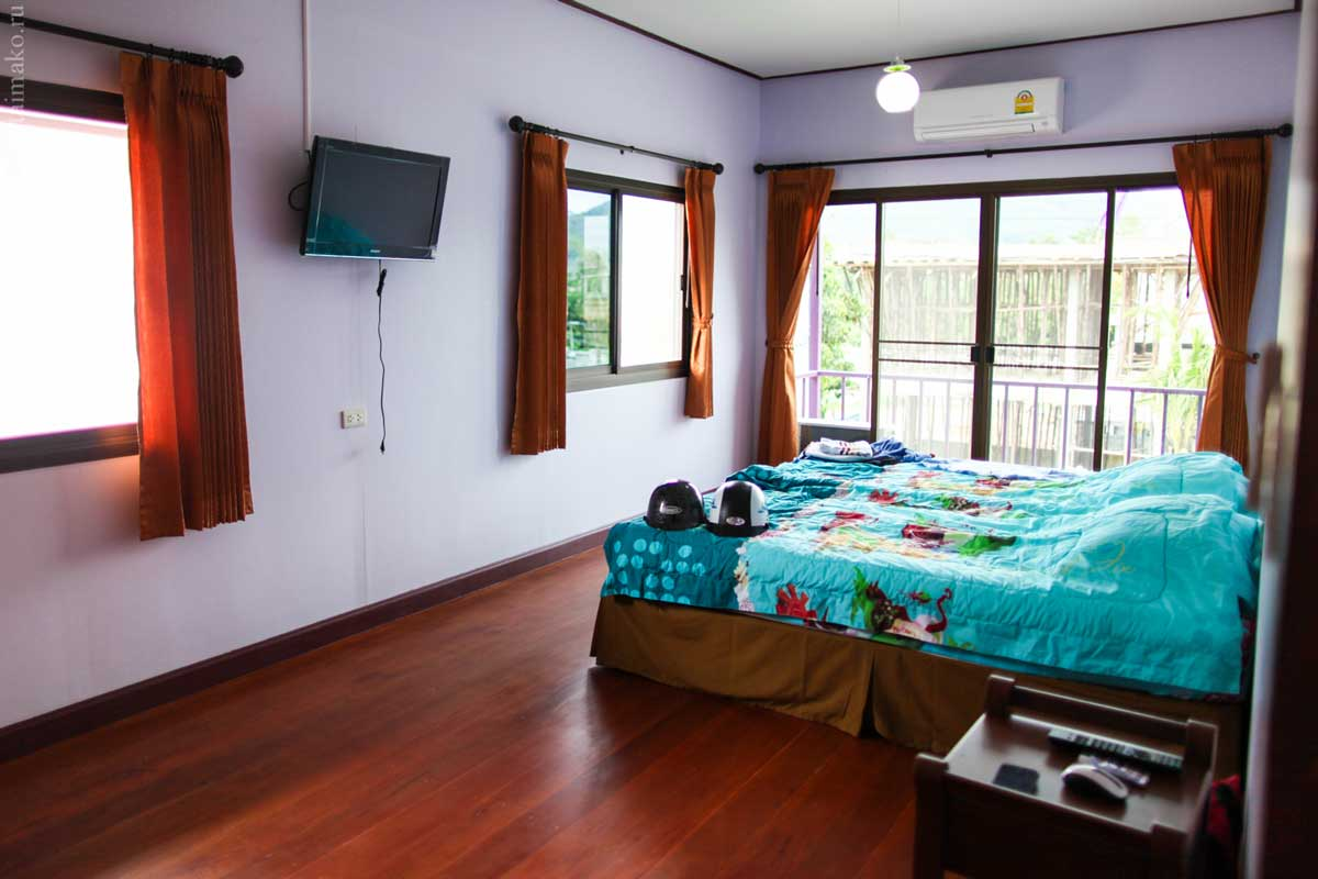 nai-harn-house-for-rent-1