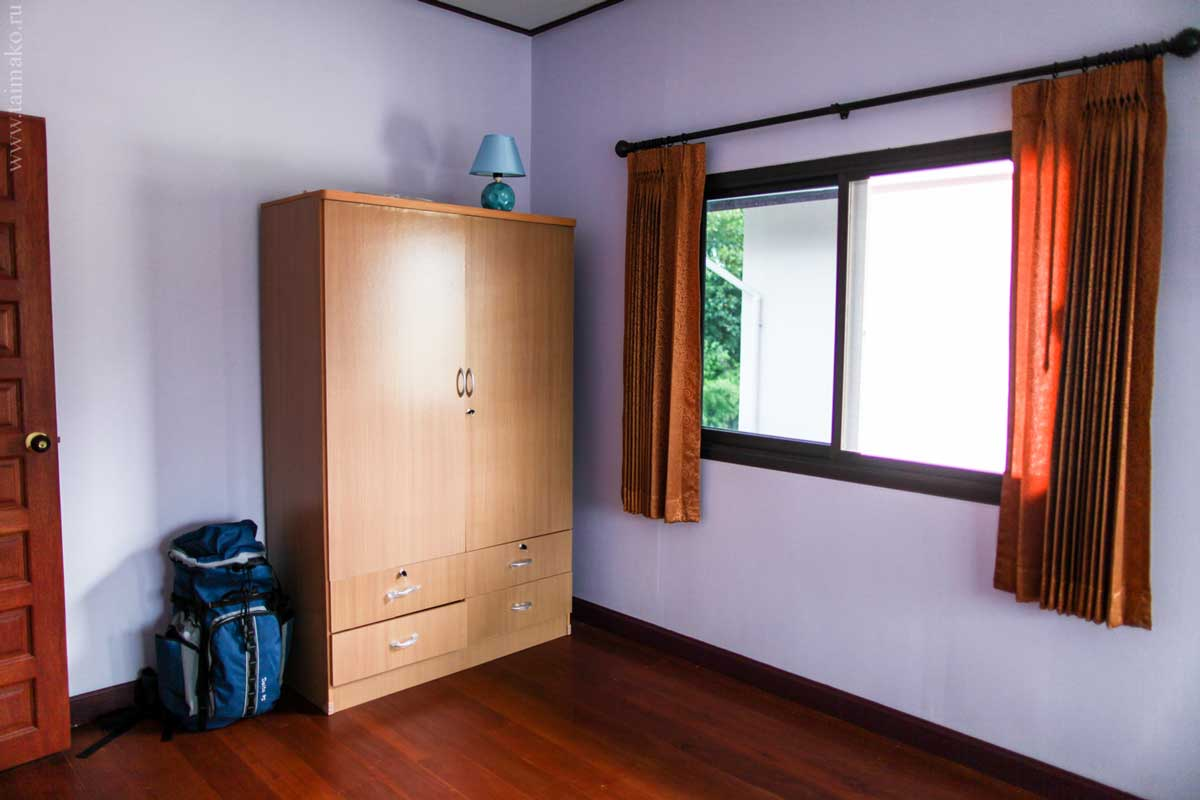 nai-harn-house-for-rent-2