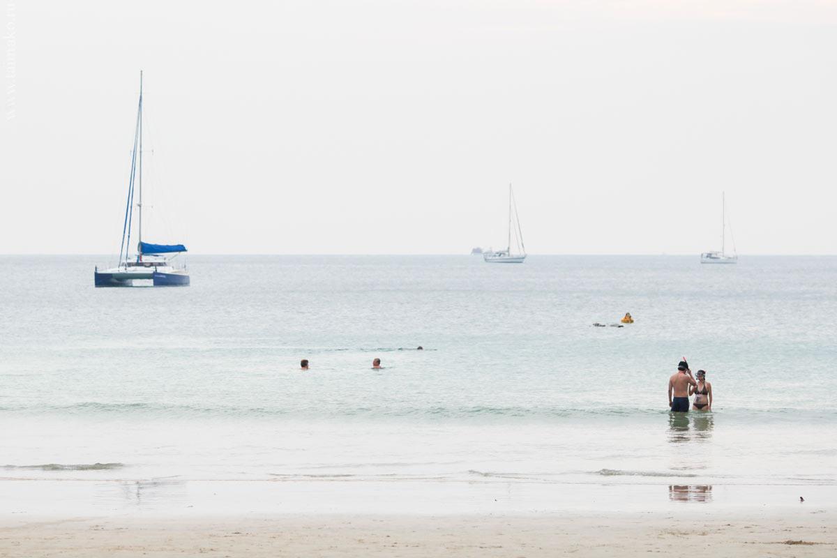 naiharn-beach-1