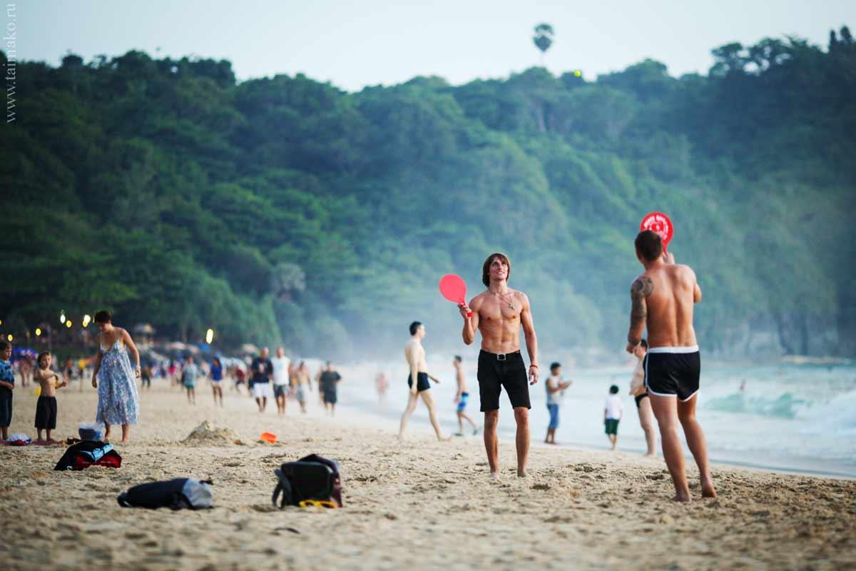 naiharn-beach-14