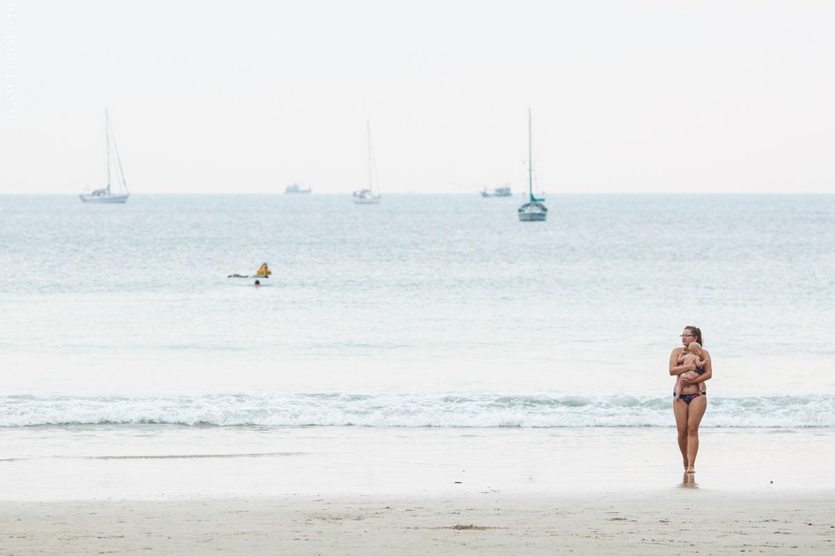 naiharn-beach-5