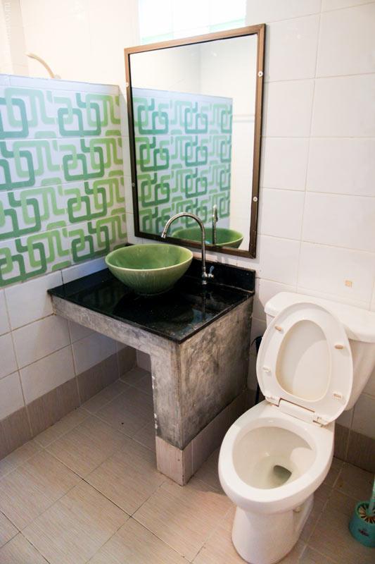 phuket-panwa-house-for-rent-1