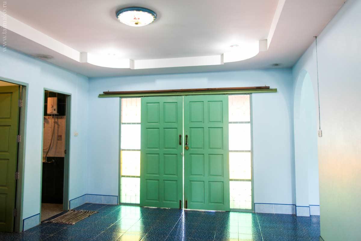 phuket-panwa-house-for-rent-10