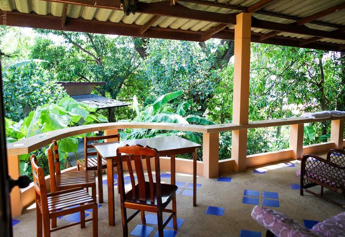 phuket-panwa-house-for-rent-11