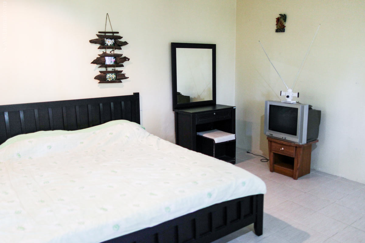 phuket-panwa-house-for-rent-2