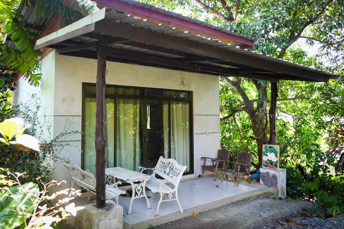phuket-panwa-house-for-rent-5