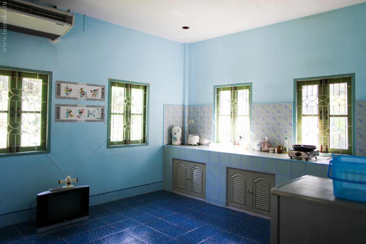 phuket-panwa-house-for-rent-7