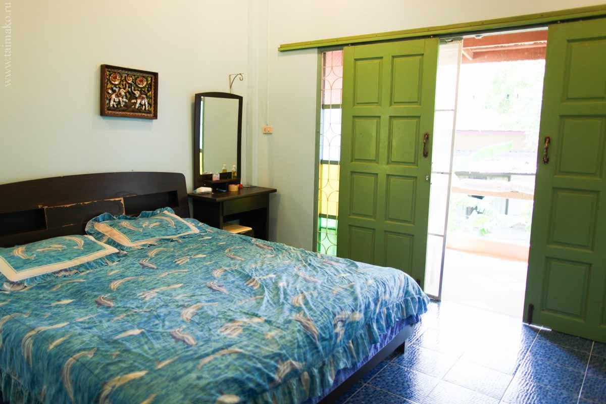 phuket-panwa-house-for-rent-8