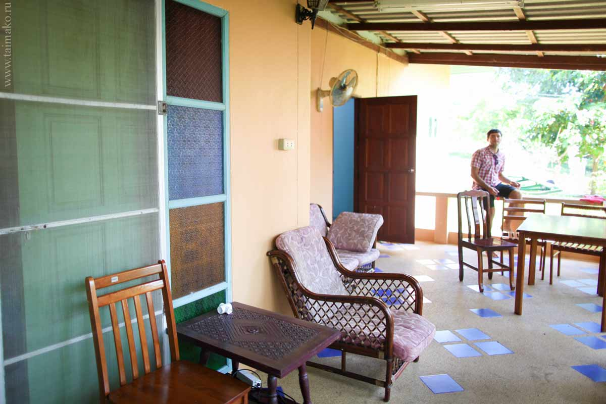 phuket-panwa-house-for-rent-9