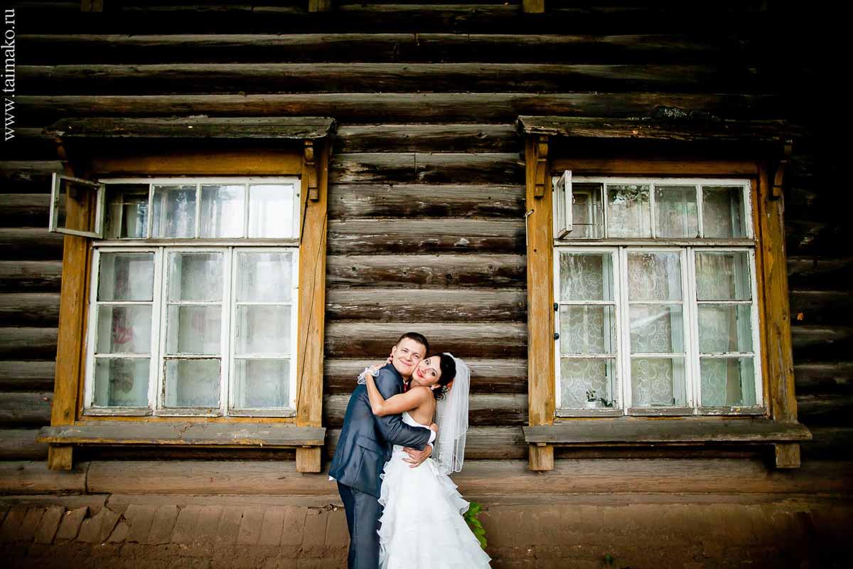 sweet-wedding-10