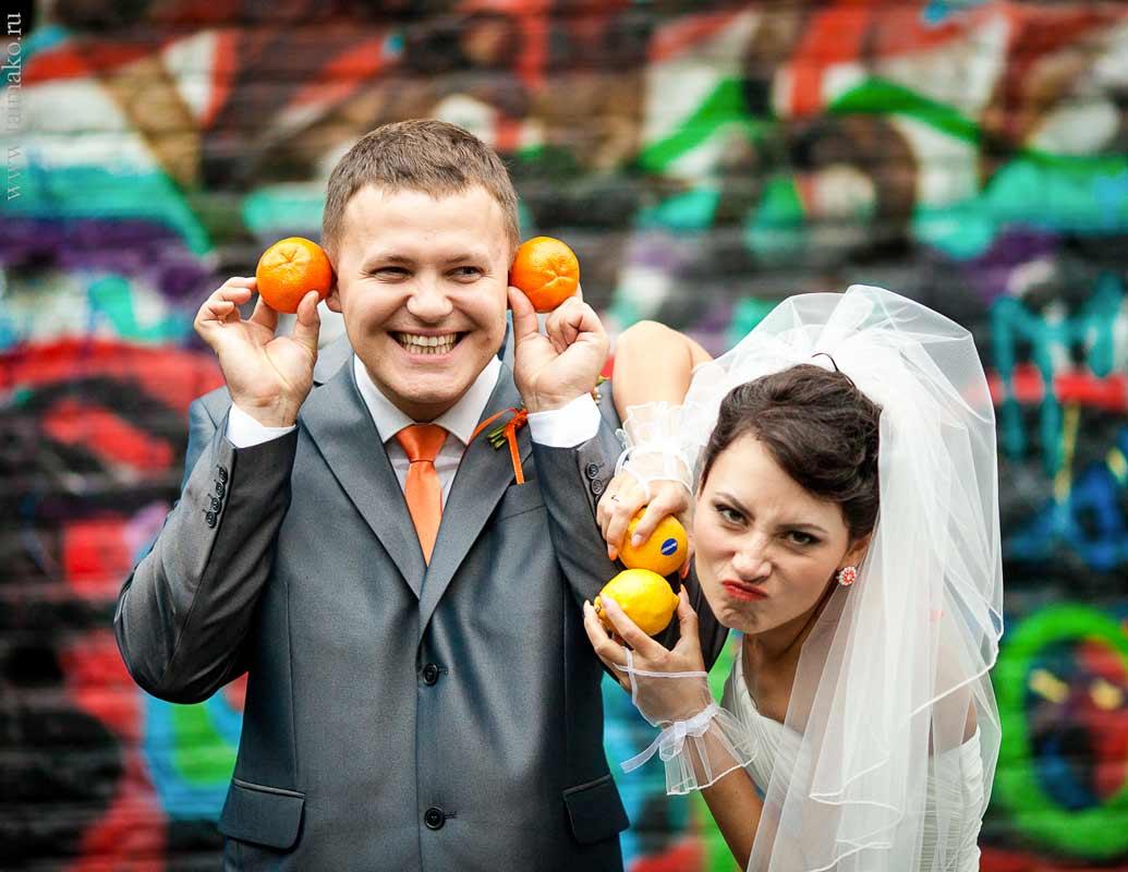 sweet-wedding-12