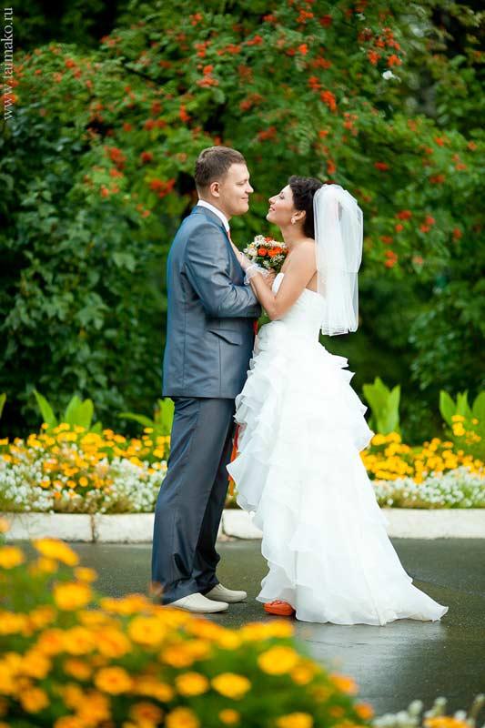 sweet-wedding-2