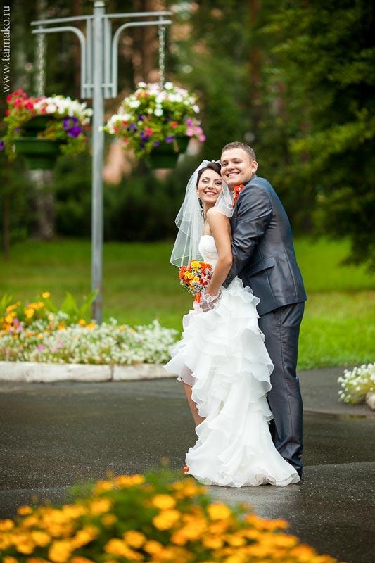 sweet-wedding-3