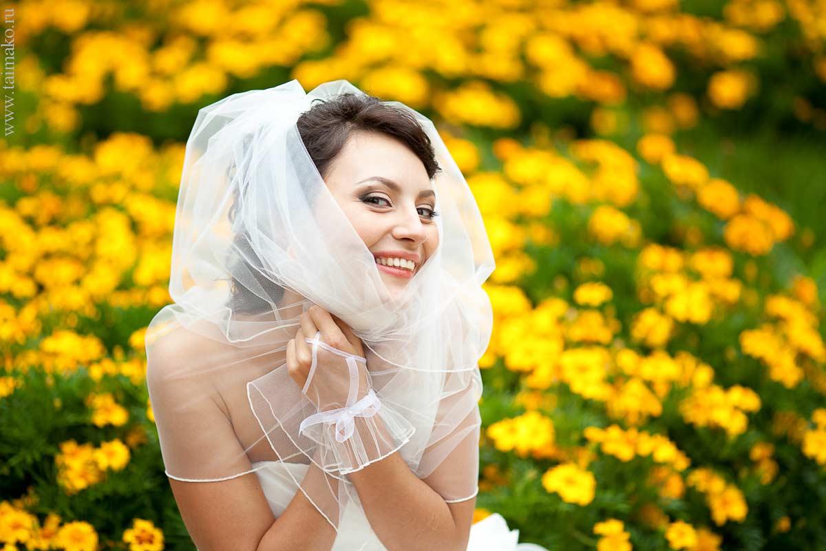 sweet-wedding-4