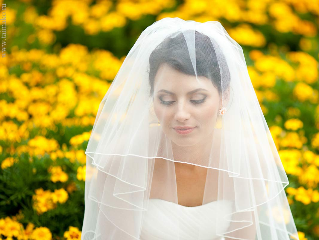 sweet-wedding-5