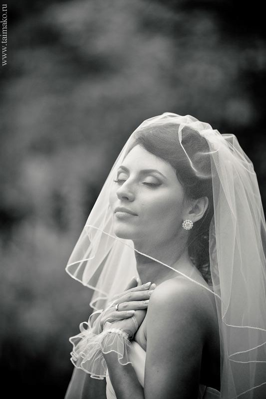 sweet-wedding-6