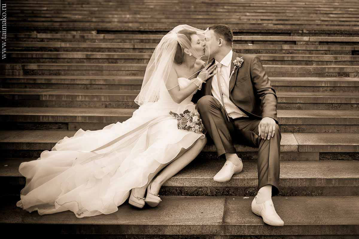 sweet-wedding-7