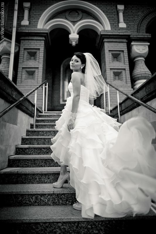 sweet-wedding-8
