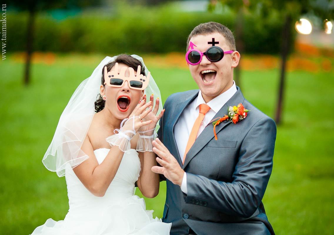 sweet-wedding-9