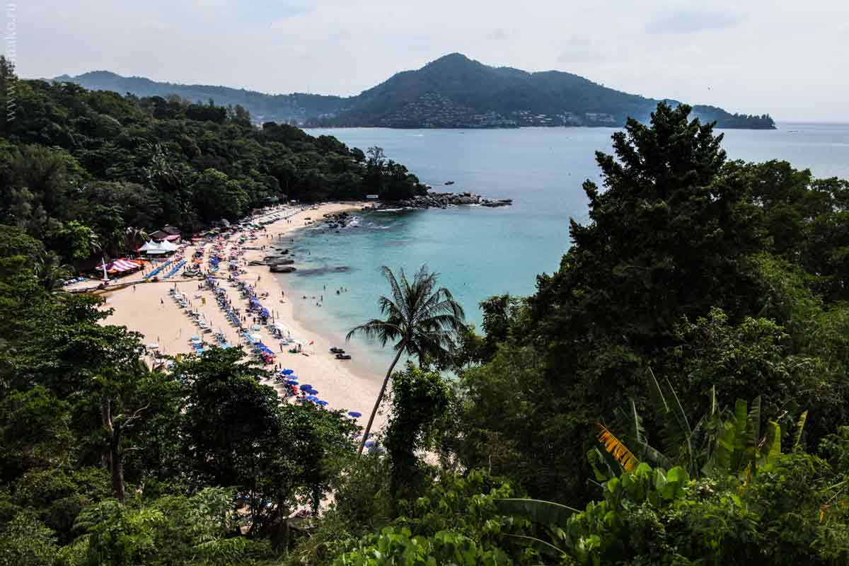 Beach-of-Phuket-1