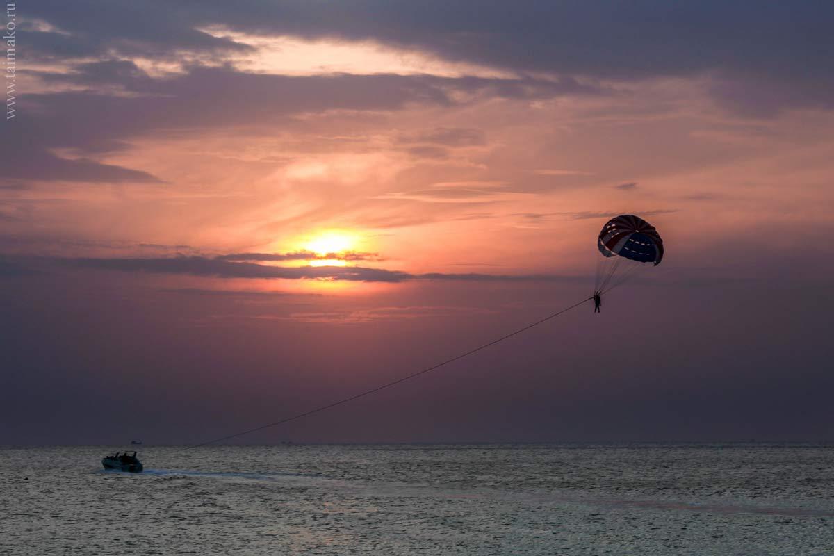 Beach-of-Phuket-4