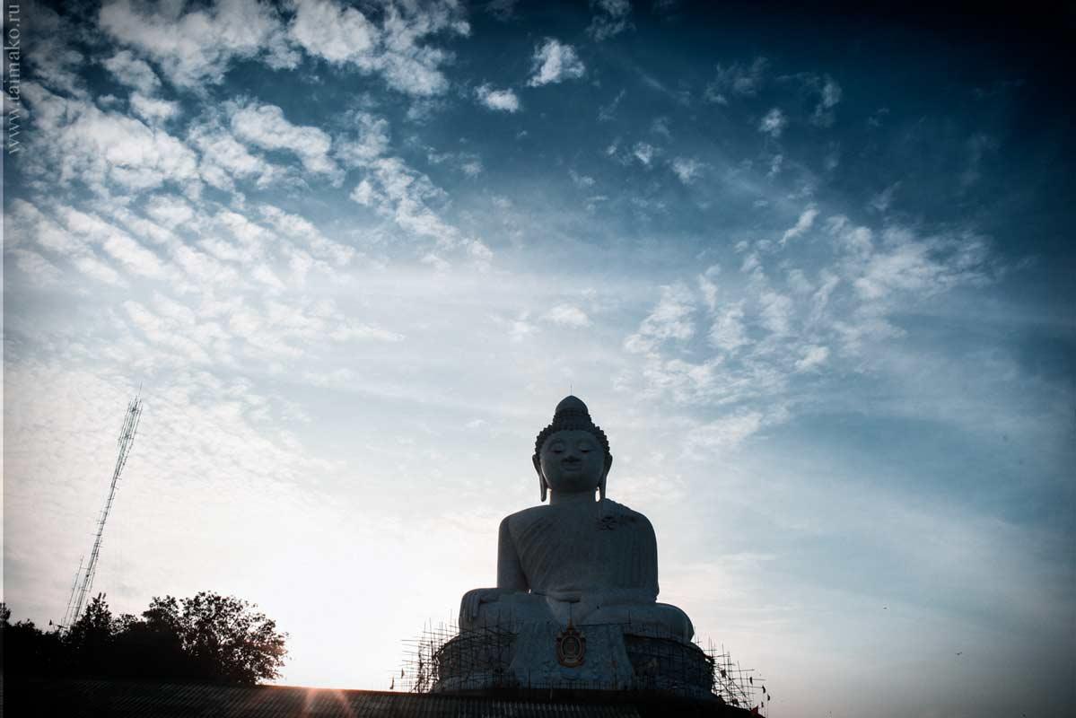 Big-Buddha-Phuket-11