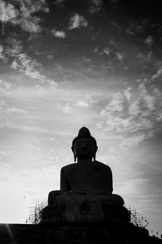 Big-Buddha-Phuket-12