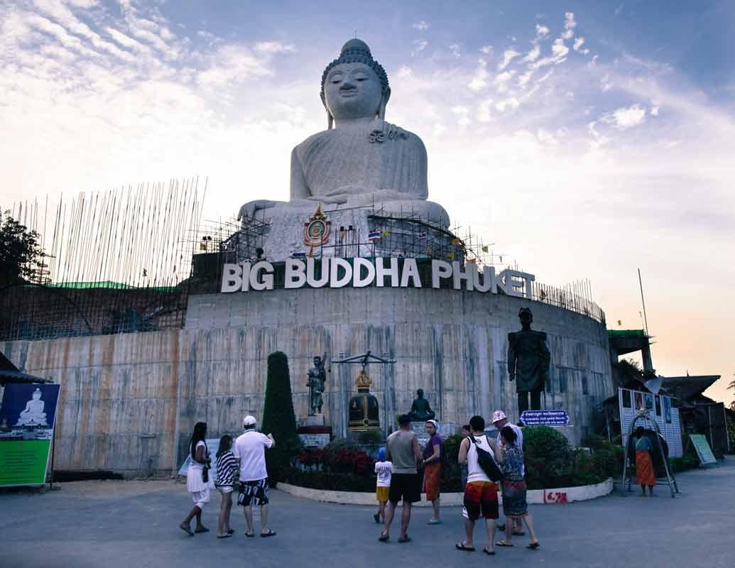 Big-Buddha-Phuket-14