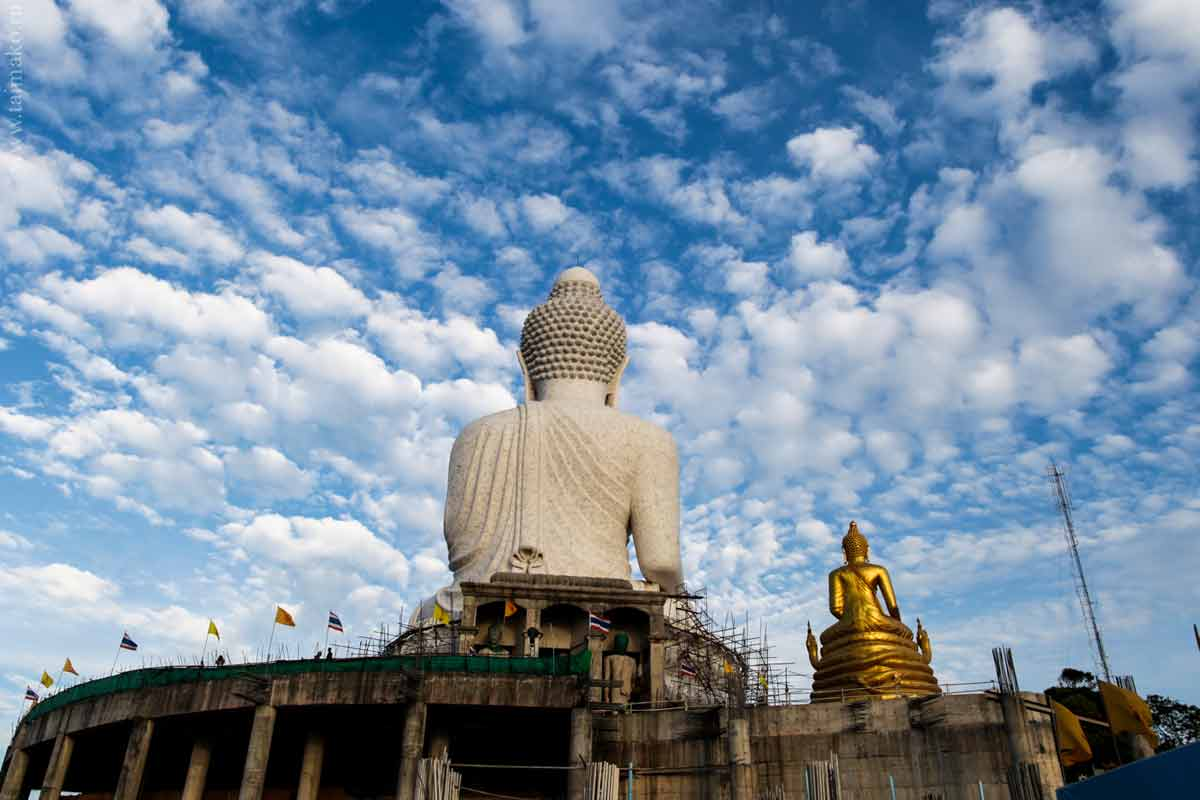 Big-Buddha-Phuket-15