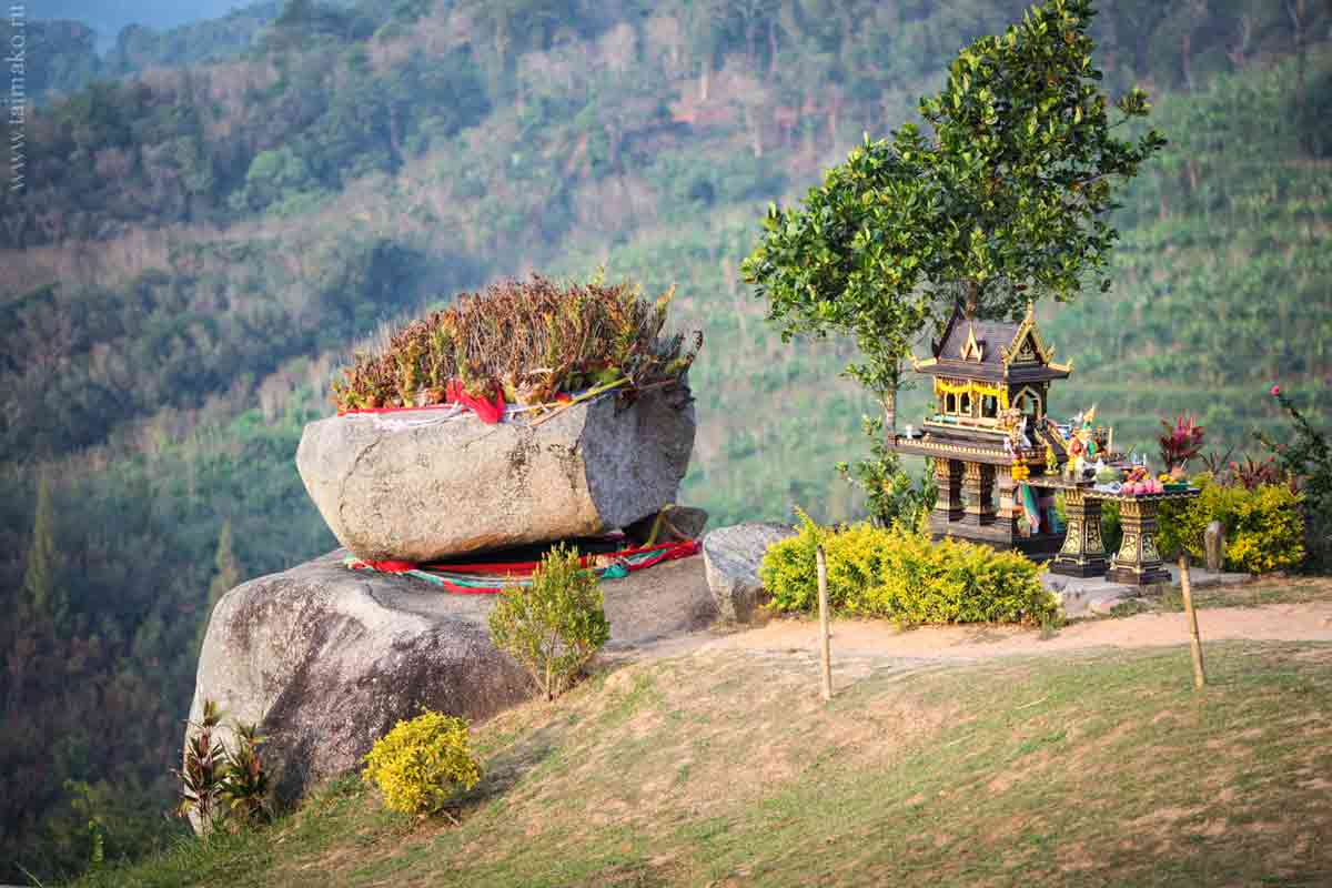 Big-Buddha-Phuket-19