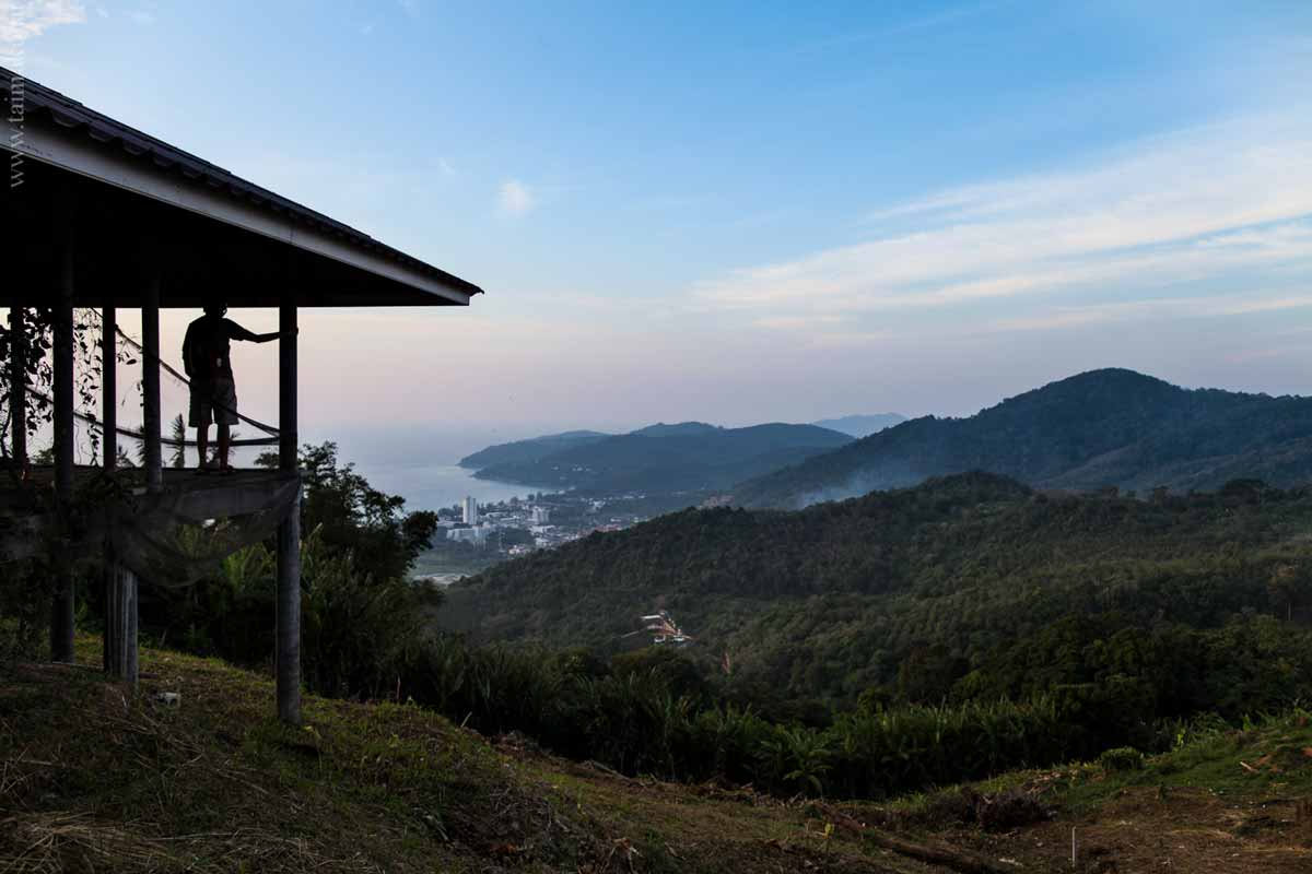 Big-Buddha-Phuket-21