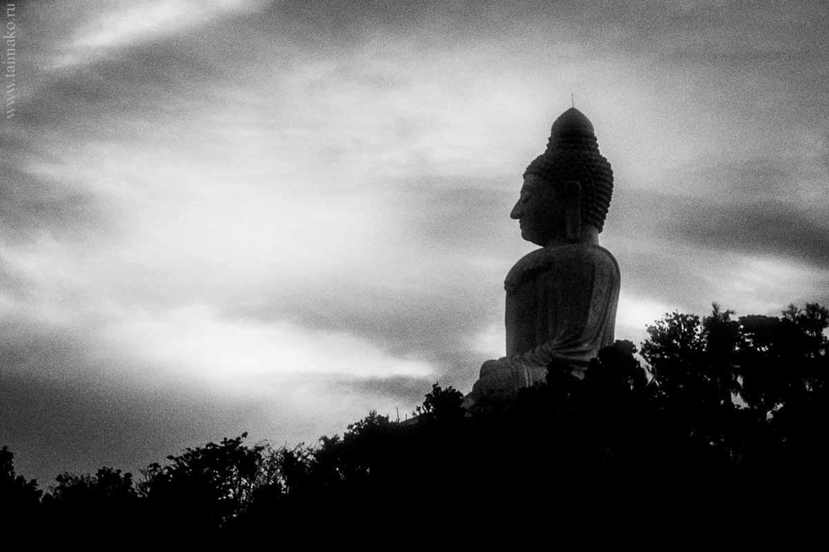 Big-Buddha-Phuket-23