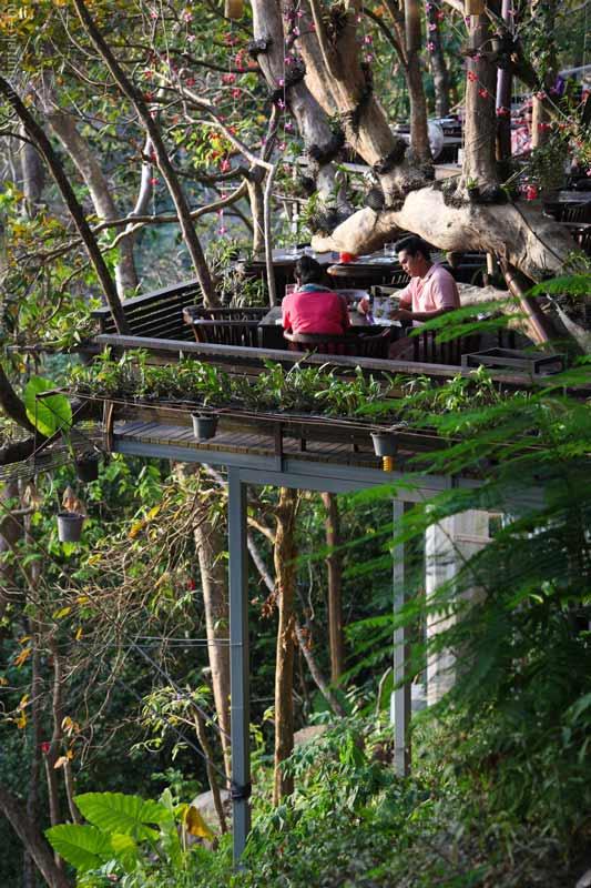 Khao-Rang-view-point-17