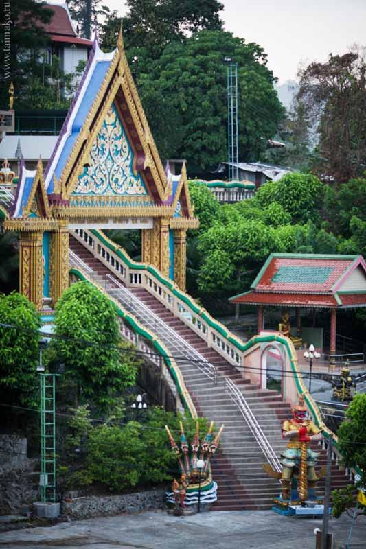 Khao-Rang-view-point-19