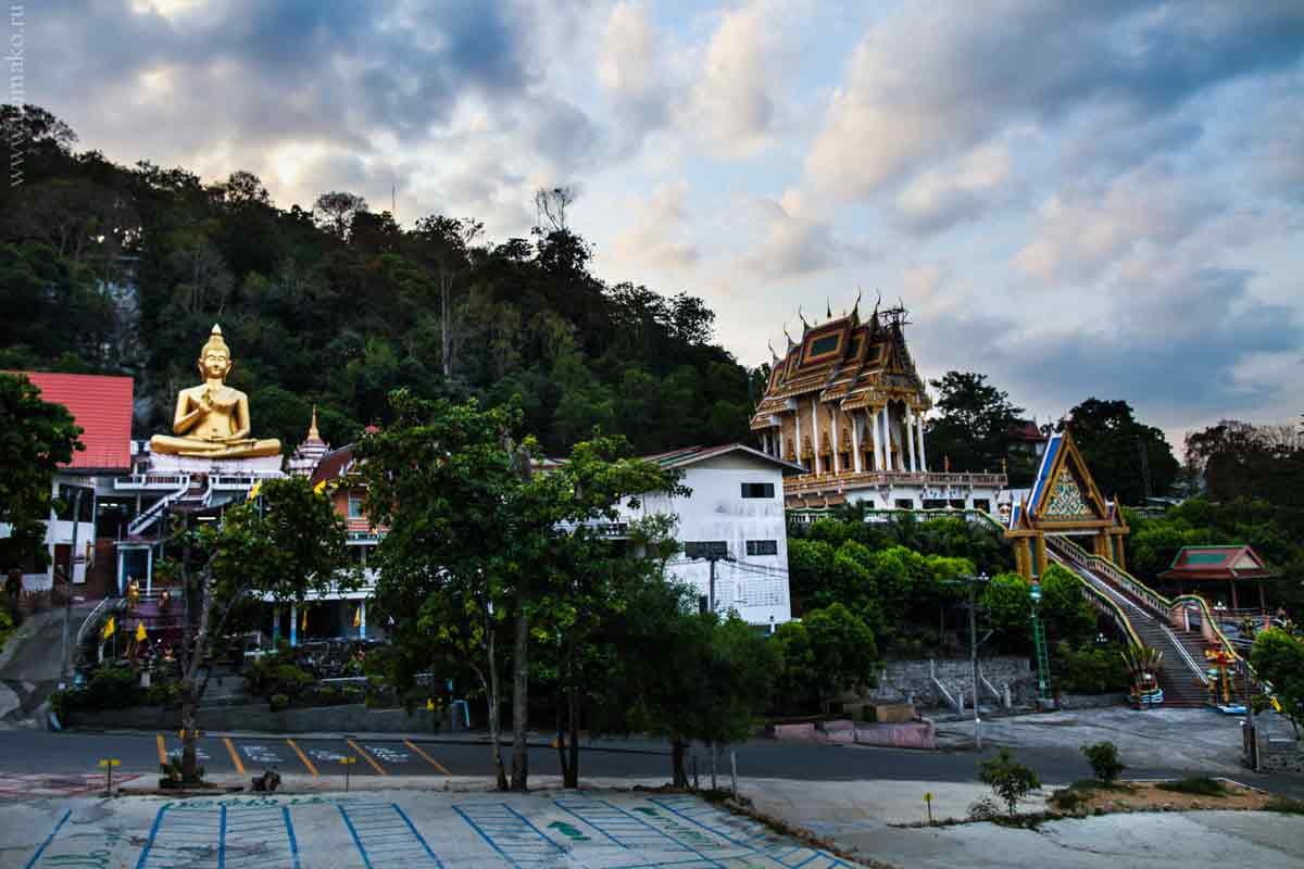 Khao-Rang-view-point-21