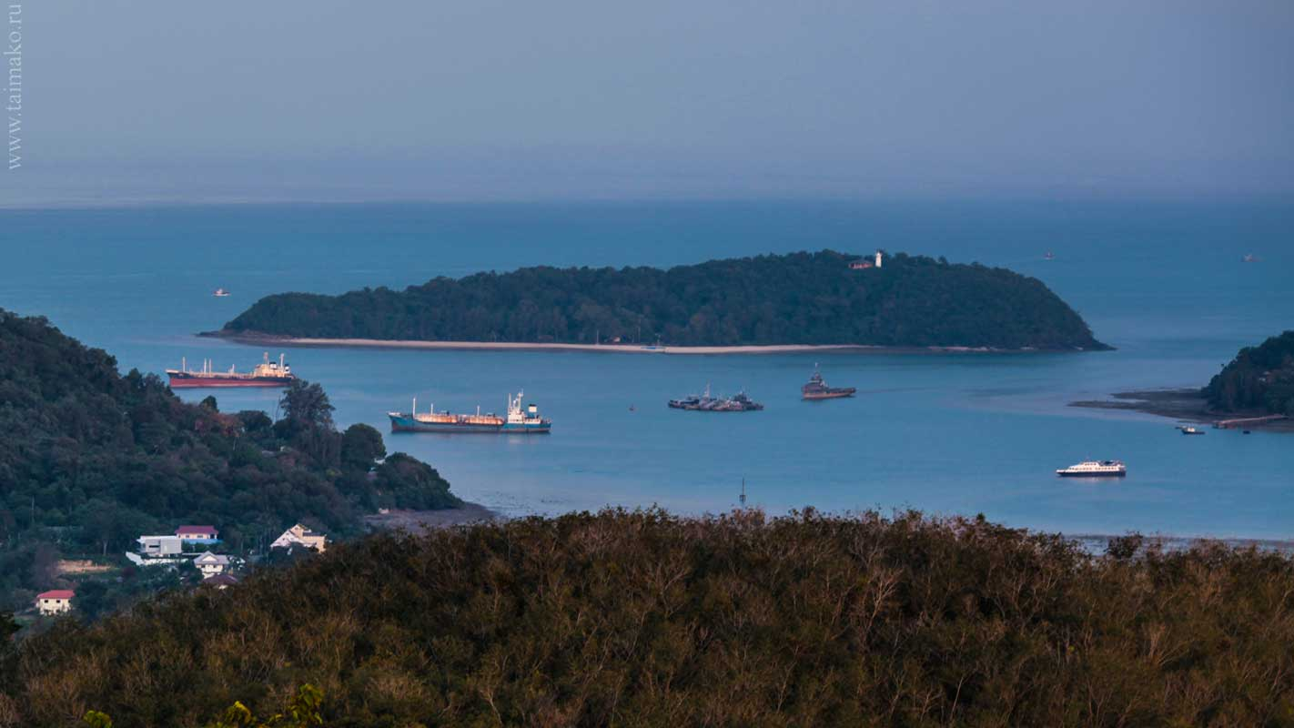 Khaokhad-view-point-Phuket-3